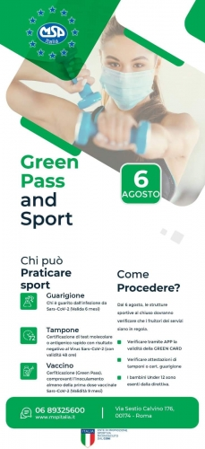 centro-fitness-lions-green-pass